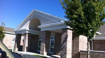 Photo of Church The Church of Jesus Christ of Latter-day Saints at 735 S 800 E, Orem, UT 84097, United States