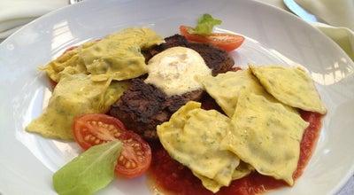 Photo of Brazilian Restaurant Salsa da Praia at Shopping Day By Day, Vitória 29055-340, Brazil
