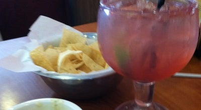 Photo of Mexican Restaurant Fronteras Mexican Restaurant at 7779 Quivira Rd, Shawnee, KS 66216, United States