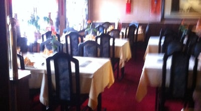 Photo of Chinese Restaurant Zayton at Drielse Wetering 71, Zaandam, Netherlands