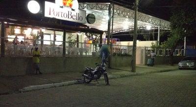 Photo of Pizza Place Pizzaria Porto Bello at Governador Valadares, Brazil