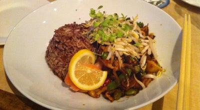Photo of American Restaurant Mala Ocean Tavern at 1307, Lahaina, HI 96761, United States