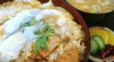 Photo of Japanese Restaurant 御食事処 大幸 at 原木3-12-5, 市川市 272-0004, Japan