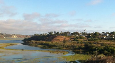 Photo of Park Upper Newport Bay Nature Preserve at 2301 University Dr, Newport Beach, CA 92660, United States