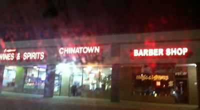 Photo of Chinese Restaurant Chinatown Restaurant at Shoprite Plz Route 52, Carmel, NY 10512, United States