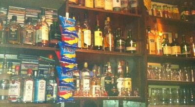 Photo of Irish Pub Connolly's Corner at 12 Rue De Mirbel, Paris 75005, France