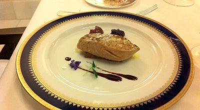 Photo of Spanish Restaurant Adolfo Restaurante | Casa Urbana at Calle Hombre De Palo, 7, Toledo 45001, Spain