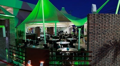 Photo of Restaurant Tenda at R. Francisco Mota, 377, Mossoró 59625-300, Brazil