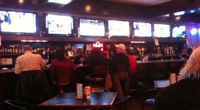 Photo of Sports Bar Bass Lake Draft House at 124 Bass Lake Rd, Holly Springs, NC 27540, United States