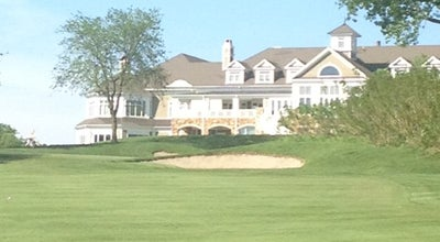 Photo of Golf Course Glen Oaks Country Club at 1401 Glen Oaks Dr, Des Moines, IA 50266, United States