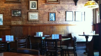 Photo of Bar Old Town Tavern at 122 W Liberty St, Ann Arbor, MI 48104, United States