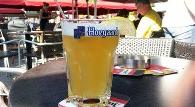 Photo of Bar Seventy Seven at Markt 77, Middelburg 4331 LL, Netherlands