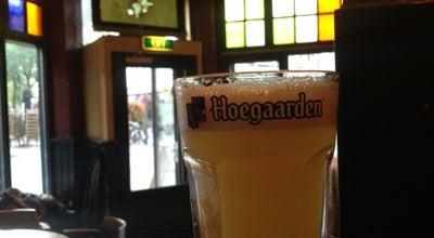 Photo of Bar Café De Locomotief at Parade 2, Venlo 5911 CC, Netherlands