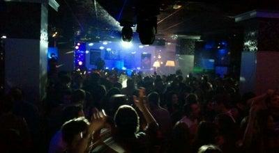 Photo of Nightclub Independance Club Bilbao at Gran Vía, 89, Bilbao, Spain
