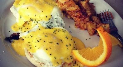 Photo of Breakfast Spot The Breakfast Shack at 3496 Boynton Beach Blvd #1, Boynton Beach, FL 33436, United States