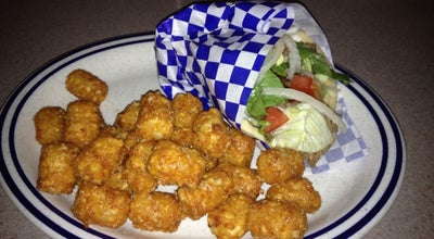 Photo of Bar Wildcats Bar & Grill at 1448 Yankee Doodle Rd, Eagan, MN 55121, United States