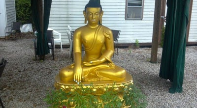 Photo of Temple Kadampa Center at 5412 Etta Burke Ct, Raleigh, NC 27606, United States