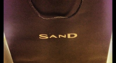 Photo of Boutique Sand at Denmark