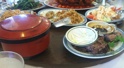 Photo of Chinese Restaurant China House Restaurant at 1971 San Pablo Ave, Pinole, CA 94564, United States