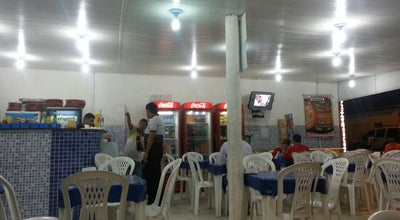 Photo of Diner Gospel Lanche at R. Gabriel Gonçalves - Aleixo, Manaus - Am, 69060-010, Manaus 69060-010, Brazil