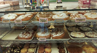 Photo of Bakery Uncle Mike's Bake Shoppe at 2514 Lineville Rd, Suamico, WI 54313, United States