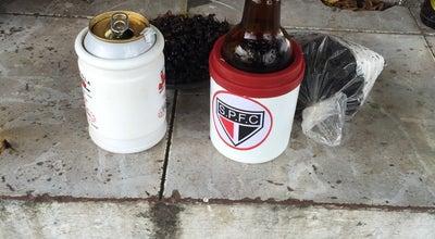 Photo of Bar Bar Do Bigode at Brazil
