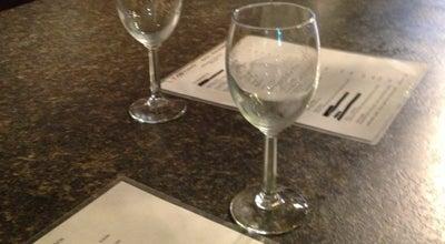 Photo of Wine Bar Meinhardt Vineyards at 306 W Saint Julian St, Savannah, GA 31401, United States