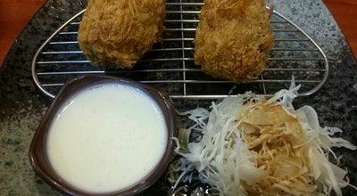 Photo of Japanese Restaurant 나가사키 짬뽕 at South Korea