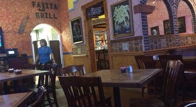 Photo of Mexican Restaurant Little Mexico Bar & Grill at 1830 Scenic Hwy N, Snellville, GA 30078, United States