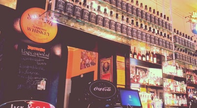 Photo of Cafe Junior Café at Hungary
