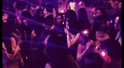 Photo of Nightclub Face Club at Shenzhen, Guangdong, China