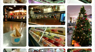 Photo of Bakery 이성당 at 동남구 만남로 43, 천안시, South Korea