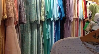 Photo of Boutique Al-Fath at Komplek Ruko Mall Ciputra C. 26-27, Semarang, Indonesia