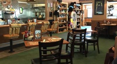 Photo of American Restaurant Black Bear Diner at 5100 Hopyard Rd, Pleasanton, CA 94588, United States