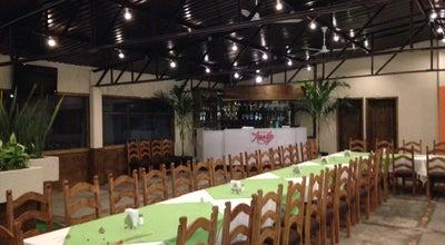 Photo of Steakhouse Señor Asador at Carr. Federal Puebla - Atlixco, San Andrés Cholula 72821, Mexico