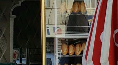 Photo of Bakery Lüks Tadım Ekmek Teknesi at Turkey