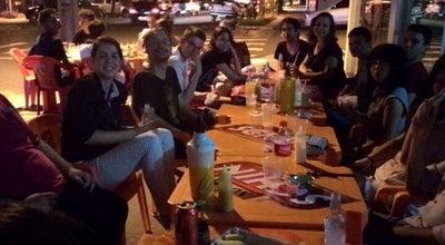 Photo of Diner Agridoce at Avenida Santa Catarina, Cianorte, Brazil