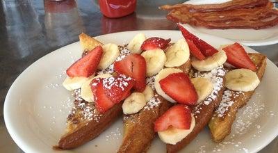 Photo of Breakfast Spot Flapjacks at 16605 E Palisades Blvd, Fountain Hills, AZ 85268, United States
