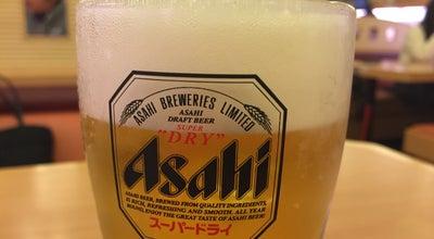 Photo of Sushi Restaurant かっぱ寿司 米沢店 at 金池6丁目1-1, 米沢市, Japan