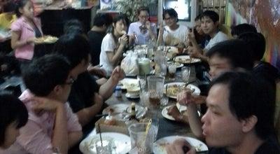 Photo of Steakhouse Steak BKK (ปทุมทอง) at ปทุมทอง, Nai Muang, Thailand
