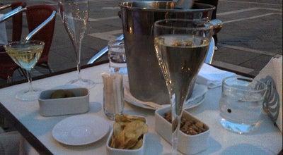 Photo of Italian Restaurant Ristorante I Quadri at Italy