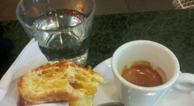 Photo of Cafe Bar Due Ponti at Strada Statale 73 Levante, Siena 53100, Italy