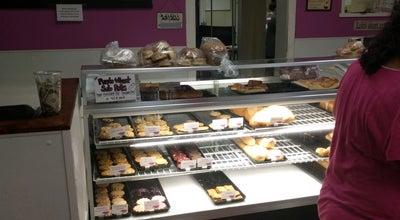 Photo of Bakery Hazels's Bakery at 459 Great Plain Ave, Needham, MA 02492, United States
