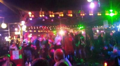 Photo of Nightclub Boom Boom at Λεωφ. Θησέως, Καλλιθέα, Greece