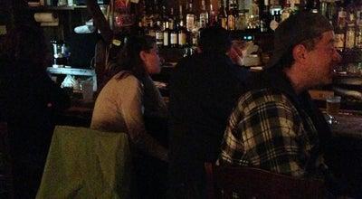 Photo of Bar Murf's Backstreet Tavern at 64 Division St., Sag Harbor, NY 11963, United States