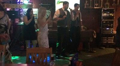 Photo of Bar Patti's Road Dawg Pub at 2956 Milwaukee Road, Beloit, WI 53511, United States