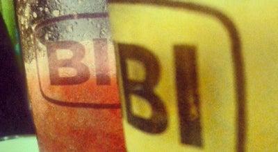 Photo of Juice Bar Bibi Sucos at R. Santa Clara, 36, Rio de Janeiro 22050-012, Brazil