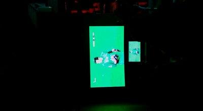 Photo of Arcade Kanka Playstation Salonu at Turkey