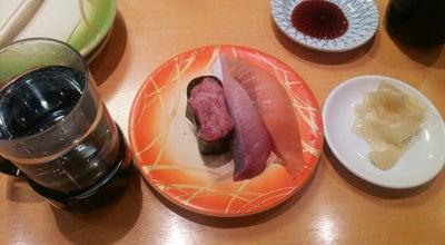 Photo of Japanese Restaurant 北のおやじ at 中央1-1-25, Fukui-shi, Japan