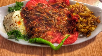 Photo of Breakfast Spot Aciktim 1 at Turkey